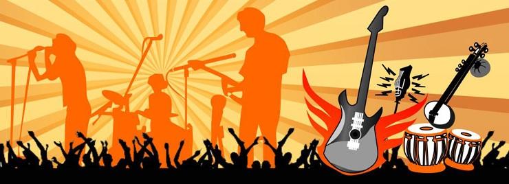 376933-kolkata-fusion-fiesta-world-music-festival