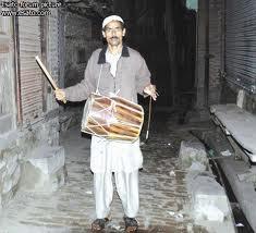 Sahar Khan