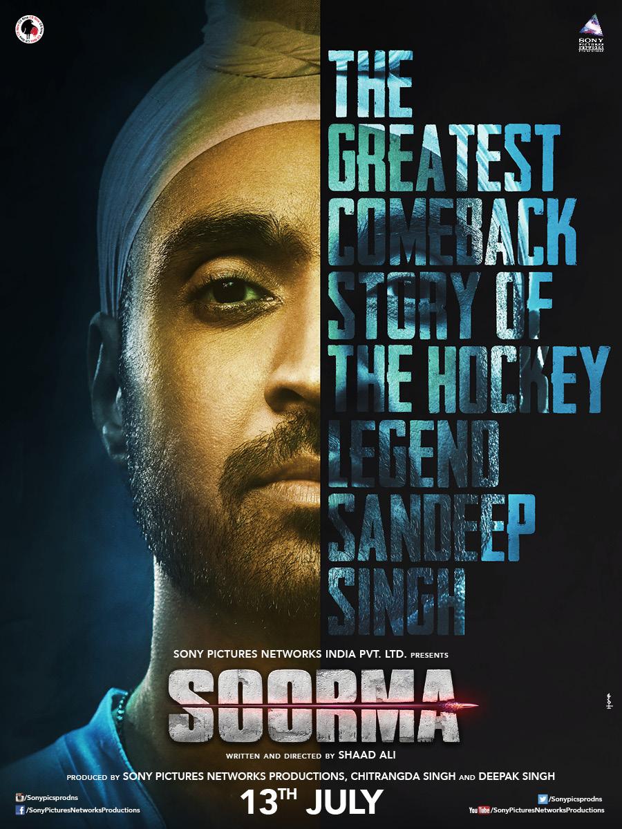 Soorma_Poster1